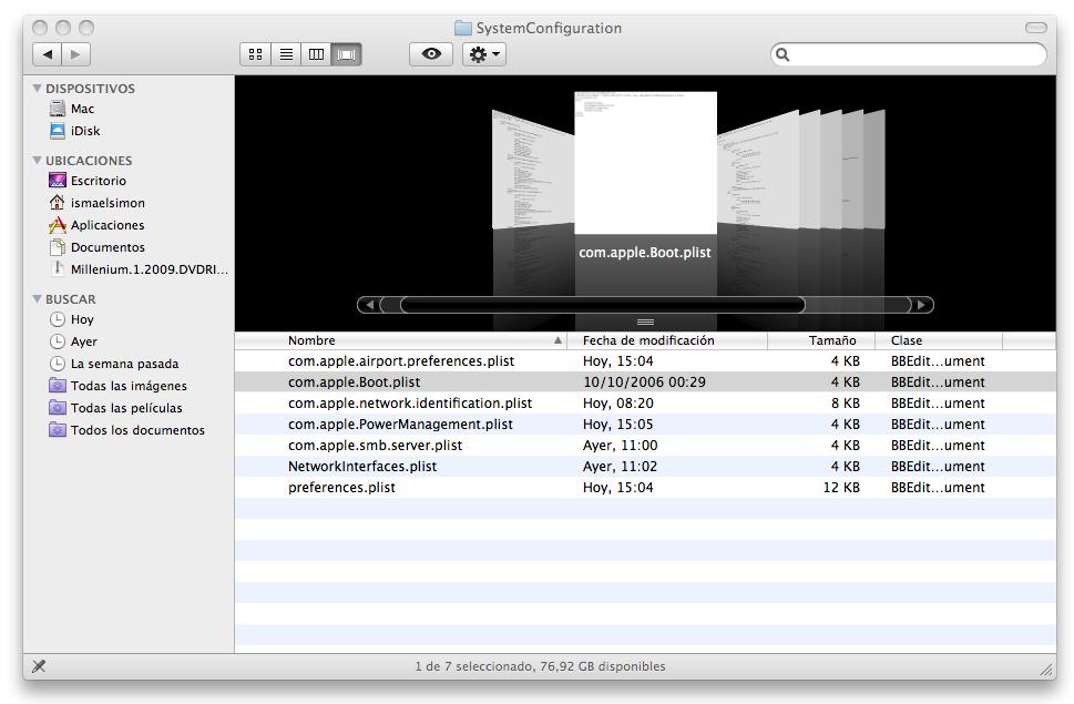 captura-de-pantalla-2009-10-08-a-las-154141