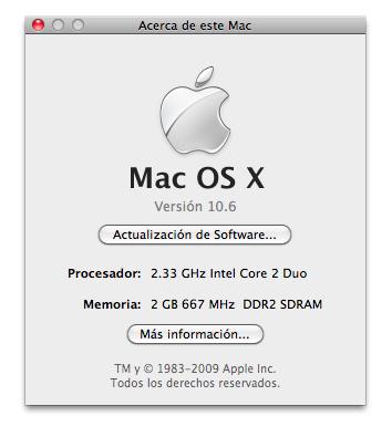 captura-de-pantalla-2009-10-13-a-las-233955