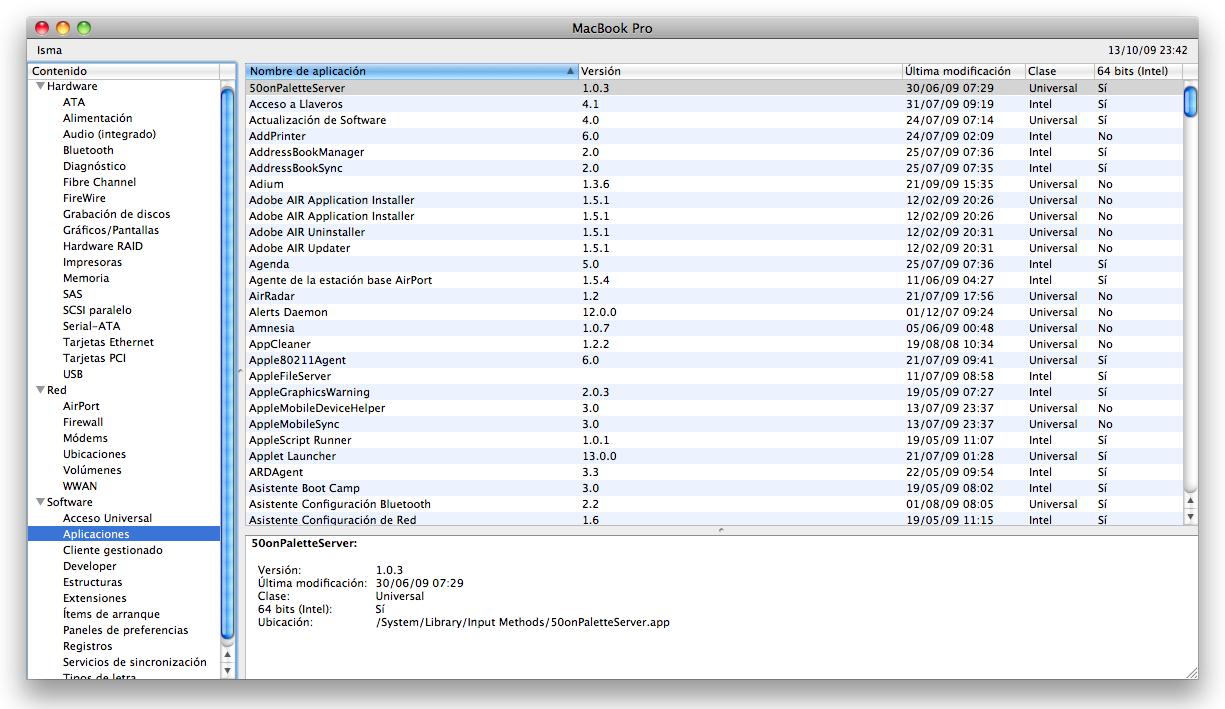 captura-de-pantalla-2009-10-13-a-las-234348