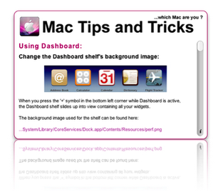 captura-de-pantalla-2009-10-19-a-las-155250