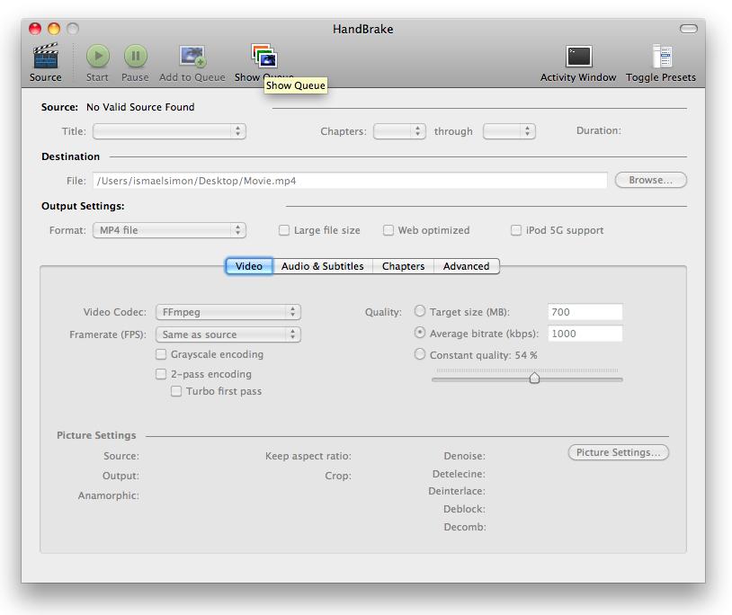 captura-de-pantalla-2009-10-30-a-las-133630