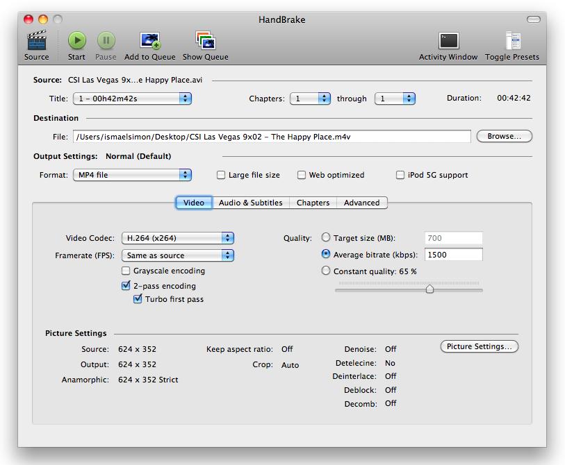 captura-de-pantalla-2009-10-30-a-las-134000