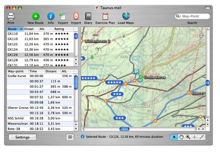 captura-de-pantalla-2009-11-09-a-las-161445