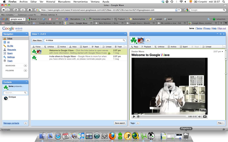 captura-de-pantalla-2009-11-25-a-las-160707