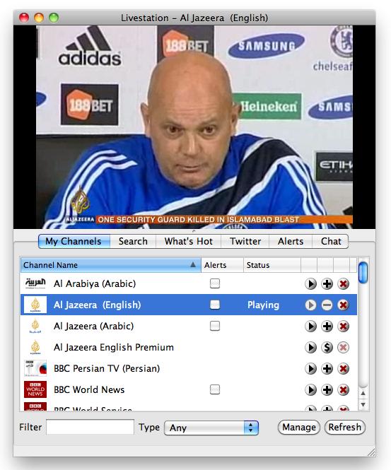 captura-de-pantalla-2009-12-02-a-las-1454521