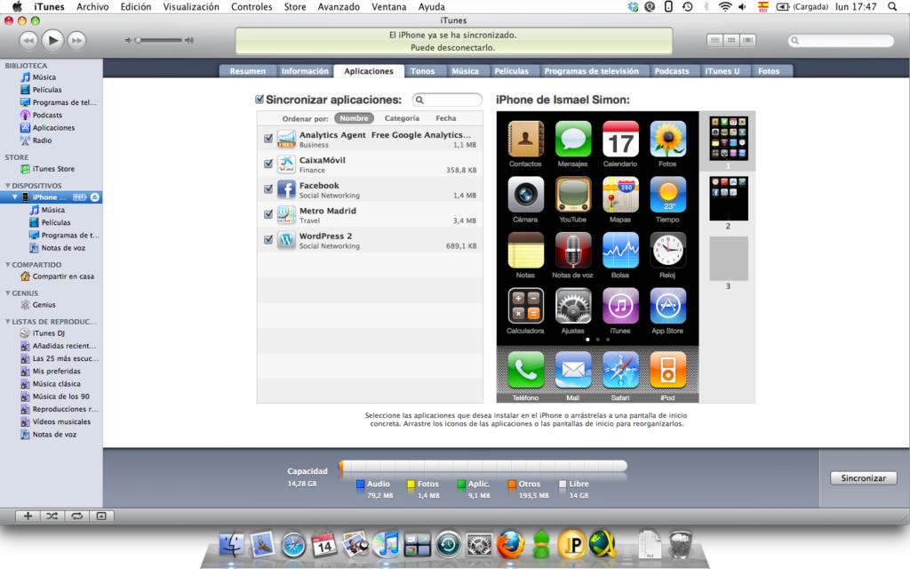 captura-de-pantalla-2009-12-14-a-las-174731