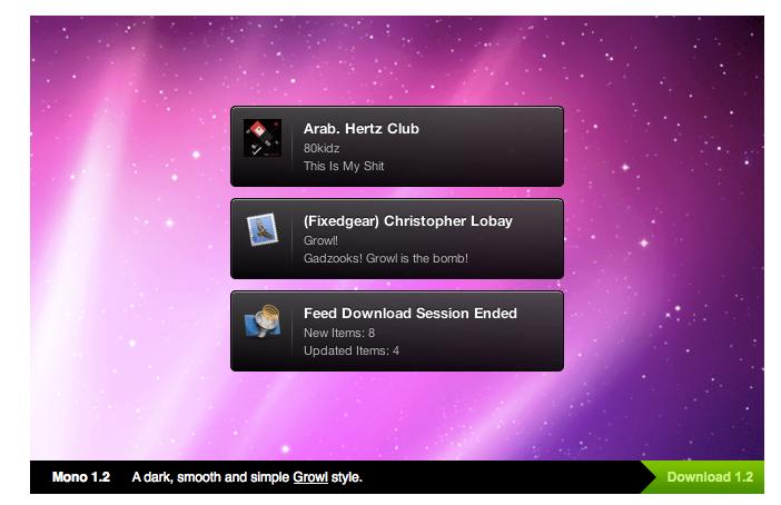 captura-de-pantalla-2009-12-18-a-las-153215