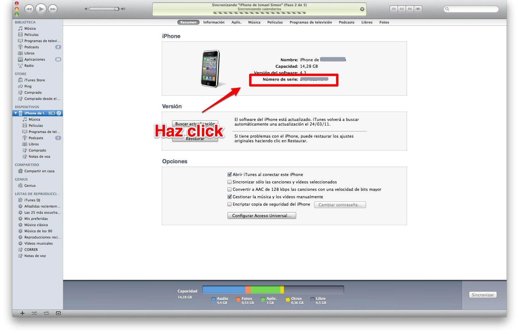 [Image: Captura-de-pantalla-2011-03-21-a-las-08.12.15.jpg]