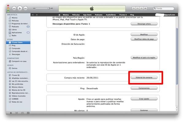 Captura de pantalla 2011 06 29 a las 16 46 14