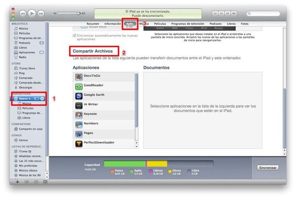 Captura de pantalla 2011 07 01 a las 15 44 19