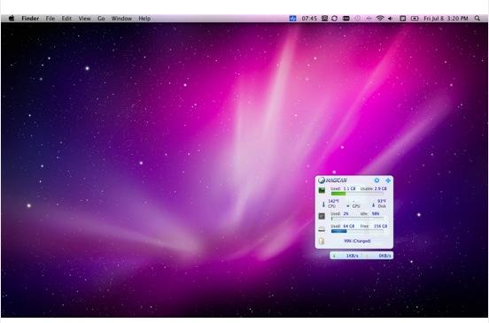 Captura de pantalla 2011 07 18 a las 20 18 30