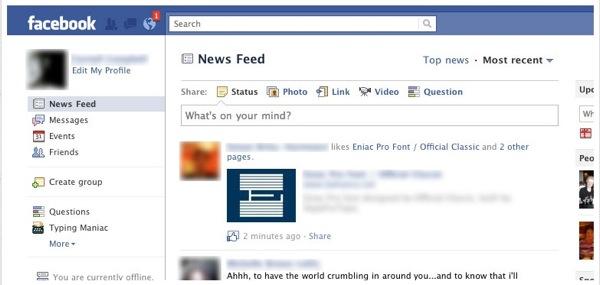 Captura de pantalla 2011 07 19 a las 18 32 09