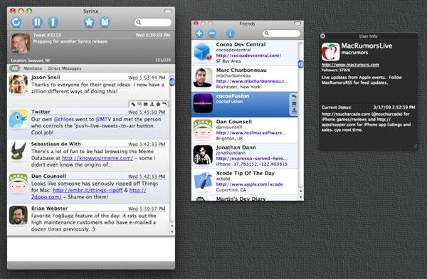 Captura de pantalla 2011 07 19 a las 18 47 40