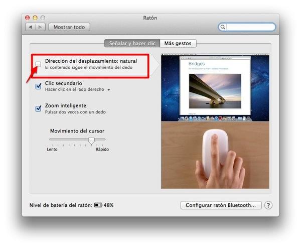 Captura de pantalla 2011 07 21 a la s 16 26 50