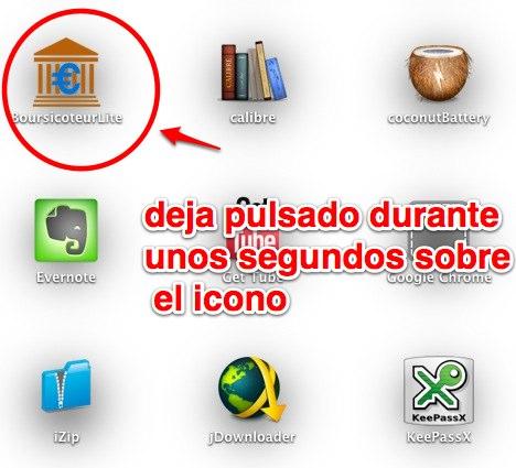 Captura de pantalla 2011 07 22 a la s 21 45 17