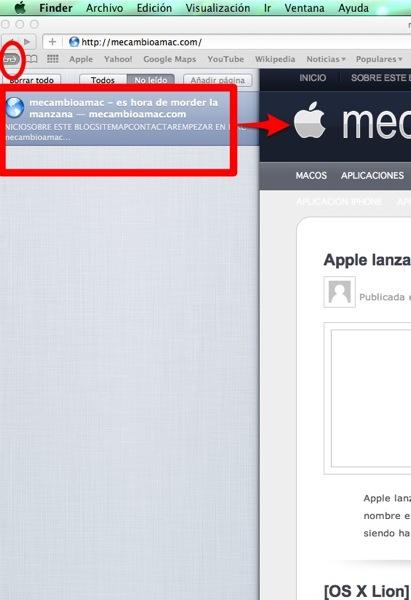 Captura de pantalla 2011 09 01 a la s 21 37 42