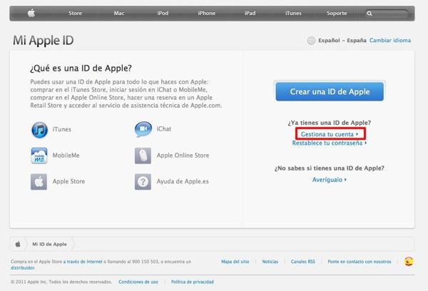 Captura de pantalla 2011 09 06 a la s 15 06 26