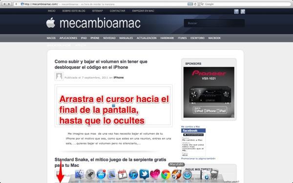 Captura de pantalla 2011 09 07 a la s 09 42 03