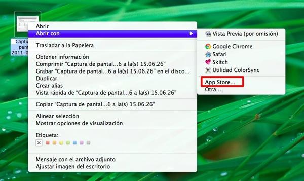 Captura de pantalla 2011 09 08 a la s 08 13 03