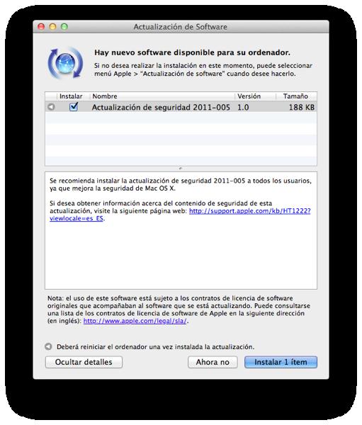 Captura de pantalla 2011 09 10 a la s 08 28 52