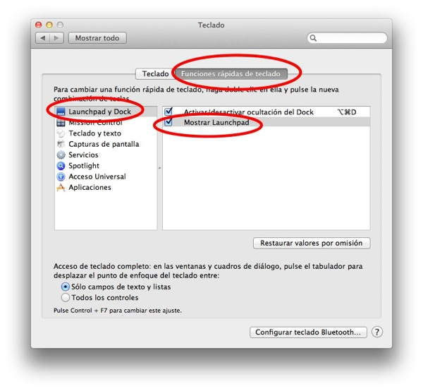 Captura de pantalla 2011 09 21 a la s 09 18 45