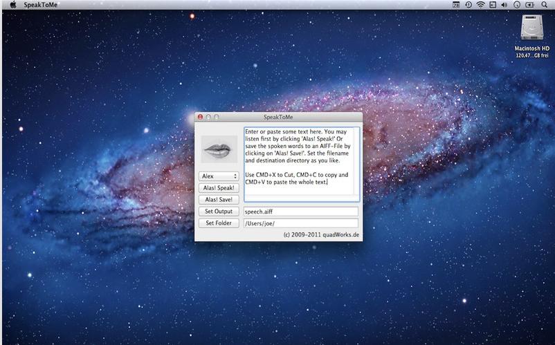 Descargar tomo 3 beeps on macbook