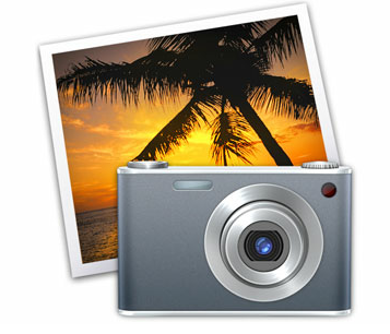 how to add photos to google drive from mac