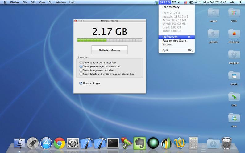 free pdf filler for mac