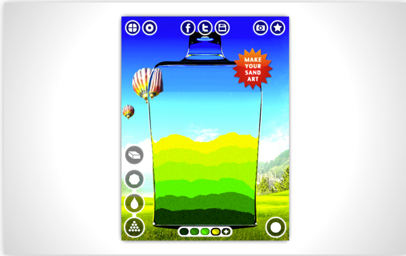 juegos gratis iphone 2013