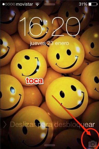 apagar linterna iphone 2-2