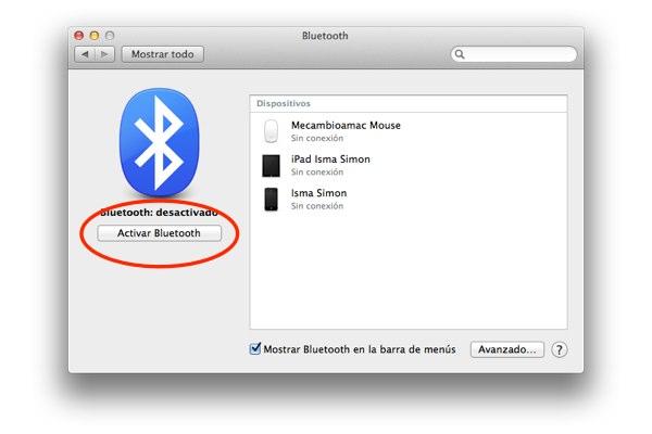 compartir conexion mac con ipad 1-1