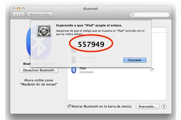 compartir conexion mac con ipad 1-2