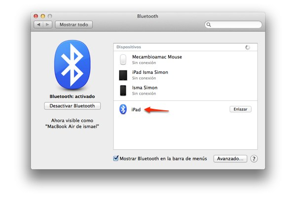 compartir conexion mac con ipad 3-1