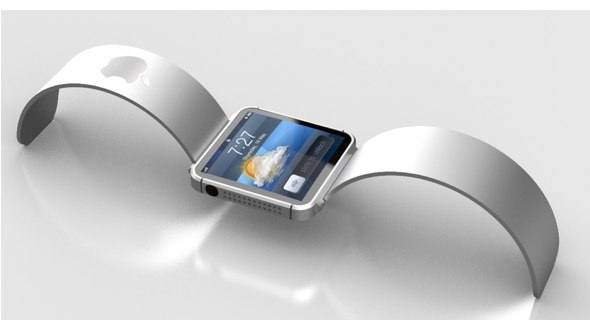 concepto iwatch 1
