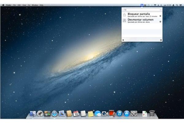 Captura de pantalla 2014-02-13 a la(s) 16.01.52