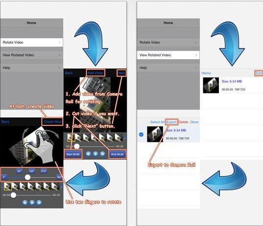 Captura de pantalla 2014-02-17 a la(s) 15.10.14