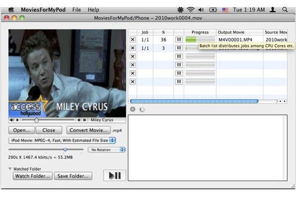 Captura de pantalla 2014-02-18 a la(s) 14.05.22
