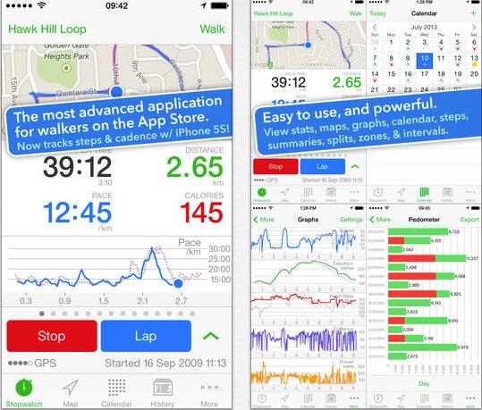 Captura de pantalla 2014-02-18 a la(s) 14.40.50